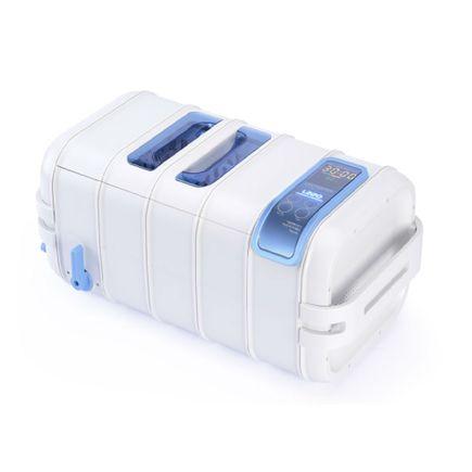 lavadora-ultrassonica-l220-schuster.centermedical.com.br