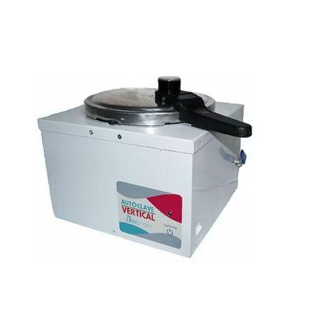 autoclave-vertical-analogica-5l-biotron.centermedical.com.br