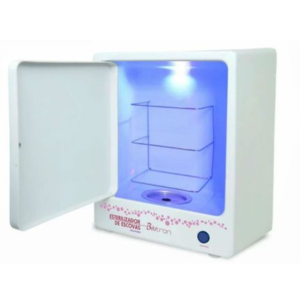 esterilizador-de-escovas-com-ultravioleta-biotron.centermedical.com.br