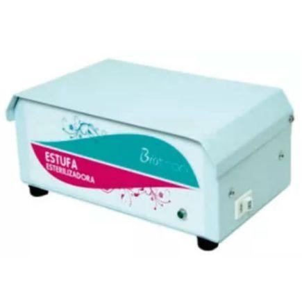 estufa-esterilizadora-biotron.centermedical.com.br