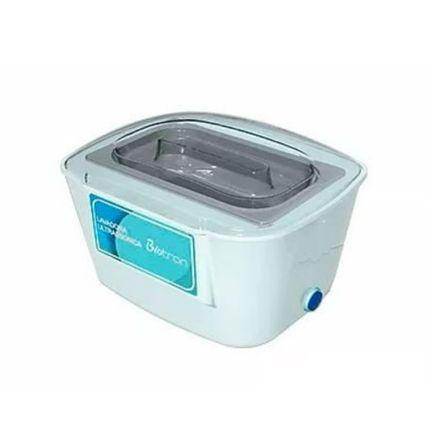 lavadora-ultrasonica-3l-biotron.centermedical.com.br