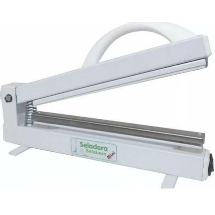 seladora-selabem-mini-biotron.centermedical.com.br