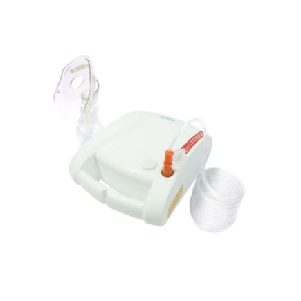 inalador-e-nebulizador-nebcom-v-g-tech-branco.centermedical.com.br