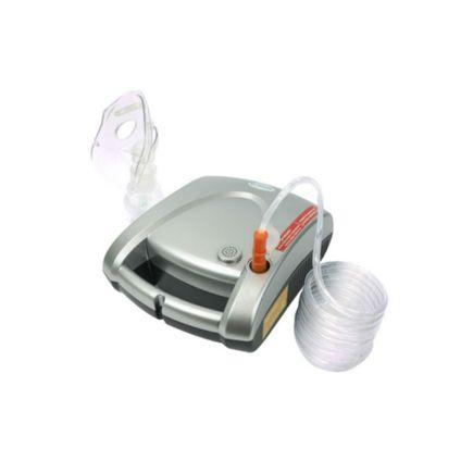 inalador-e-nebulizador-nebcom-v-g-tech-prata.centermedical.com.br