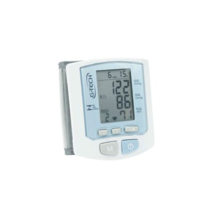 aparelho-de-pressao-digital-de-pulso-rw450-g-tech.centermedical.com.br