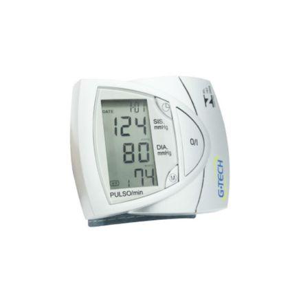 aparelho-de-pressao-digital-automatico-de-pulso-bp3af1-g-tech.centermedical.com.br