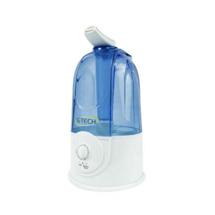 umidificador-ultrassonico-allergy-free-dual-g-tech.centermedical.com.br