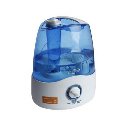 umidificador-ultrassonico-allergy-free-filter-2-g-tech.centermedical.com.br