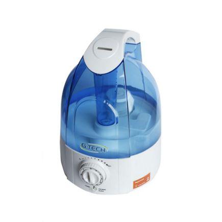 umidificador-ultrassonico-com-ionizador-allergy-free-timer-g-tech.centermedical.com.br