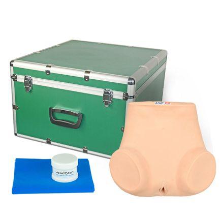 simulador-ginecologico-com-utero-saudavel-e-patologicos.centermedical.com.br