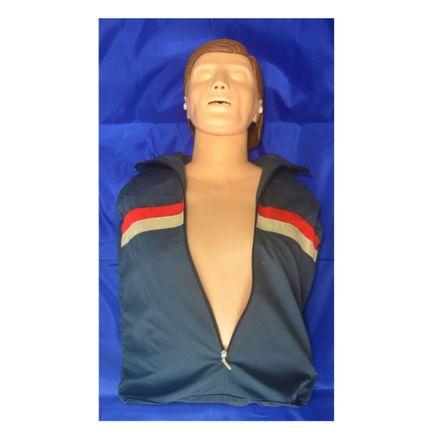 simulador-torso-para-treino-de-rcp.centermedical.com.br