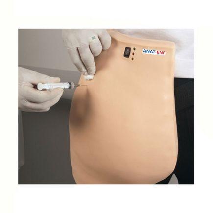 simulador-para-treino-de-injecao-intramuscular-no-gluteo-com-dispositivo-de-advertencia.centermedical.com.br