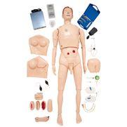 manequim-bissexual-simulador-para-treinamento-de-habilidades-em-enfermagem-e-acls.centermedical.com.br