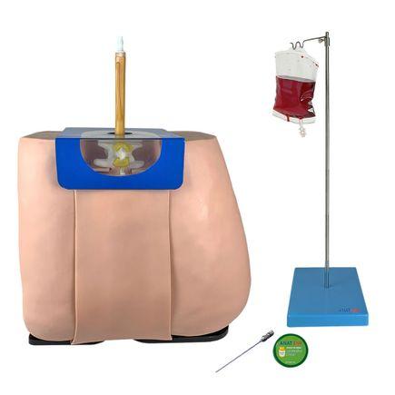 simulador-para-treino-de-puncao-e-infusao-lombar.centermedical.com.br
