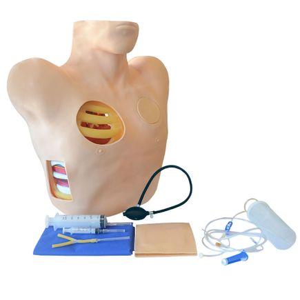 simulador-torso-para-treino-de-drenagem-pleural.centermedical.com.br