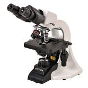 microscopio-biologico-binocular-com-aumento-40x-ate-1000x-objetivas-semi-planacromaticas-e-iluminacao-3w-led.centermedical.com.br
