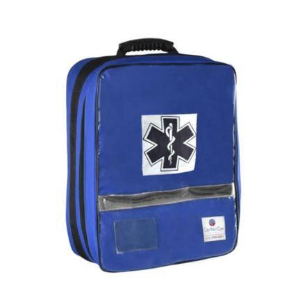 bolsa-192-royal-especial.centermedical.com.br