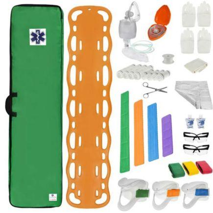 kit-cipa-completo-com-prancha-em-polietileno-e-capa.centermedical.com.br