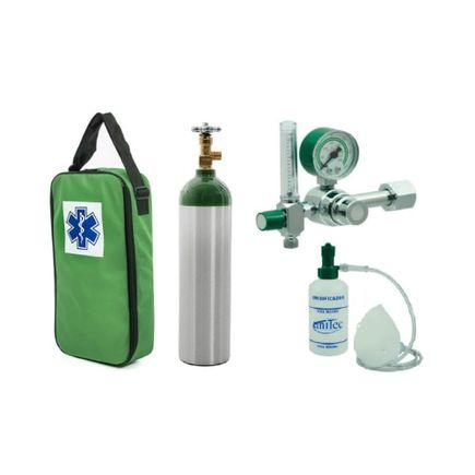 kit-de-oxigenio-3l-sem-carga-com-bolsa.centermedical.com.br