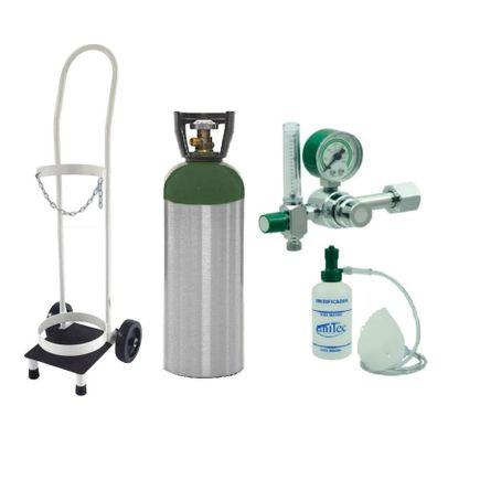 kit-de-oxigenio-10-5l-sem-carga-com-carrinho-p-transporte.centermedical.com.br