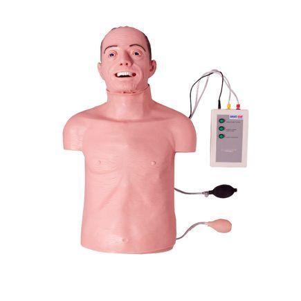 simulador-torso-geriatrico-para-treino-de-rcp-e-intubacao.centermedical.com.br