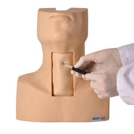 simulador-de-traqueostomia.centermedical.com.br