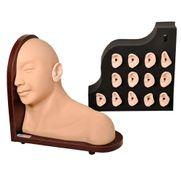 simulador-avancado-de-exame-de-ouvido.centermedical.com.br