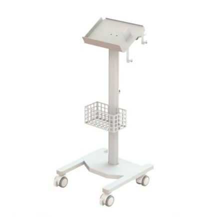 pedestal-para-equipamentos-cm-0251-ho.centermedical.com.br