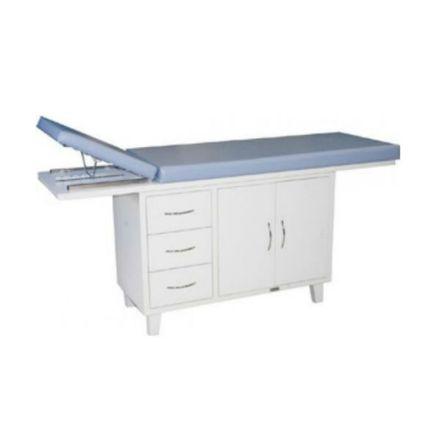 mesa-para-exames-clinicos-com-gabinete-cm-0184-ho.centermedical.com.br