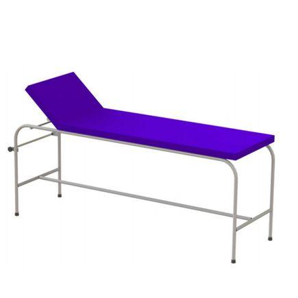 diva-simples-em-aco-inox-cm-0402-ho.centermedical.com.br