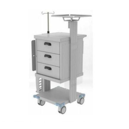 carro-de-emergencia-cm-1019-ho.centermedical.com.br