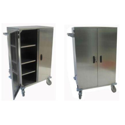 carro-para-transporte-em-aco-inox-cm-0240-ho.centermedical.com.br
