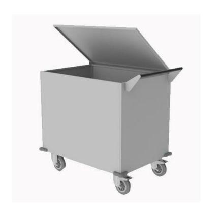 carro-para-transporte-de-roupas-sujas-em-aco-sae1010-cm-0239-ho