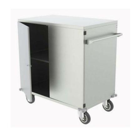 carro-para-transporte-de-materiais-roupas-em-aco-inox-cm-0238-ho.centermedical.com.br