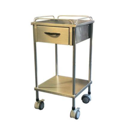 mesa-auxiliar-em-aco-inox-com-gavetas-e-grades-de-protecao-cm-0218a-ho.centermedical.com.br