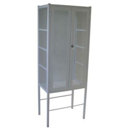 armario-vitrine-com-2-portas-cm-0315-ho.centermedical.com.br