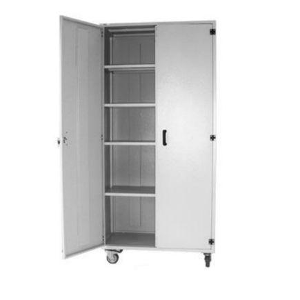 armario-para-materiais-em-aco-sae1010-com-rodizios-cm-0324-ho.centermedical.com.br