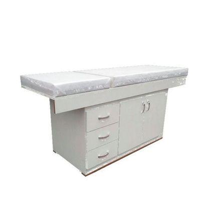 mesa-para-massagem-em-mdf-c-3-modulos.centermedical.com.br