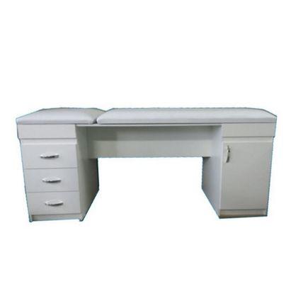 mesa-para-massagem-em-mdf-c-2-modulos.centermedical.com.br