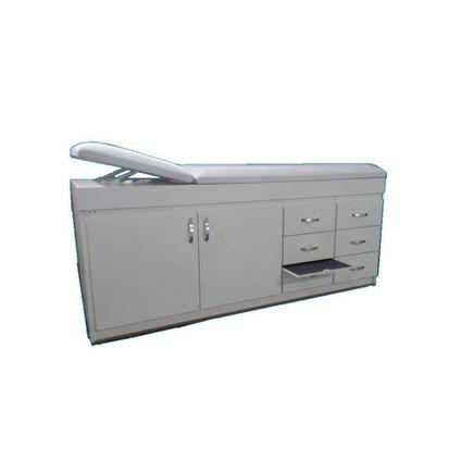 mesa-para-massagem-com-gabinete-150kg.centermedical.com.br