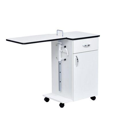 mesa-cabeceira-c-mesa-de-refeicao-acoplada.centermedical.com.br