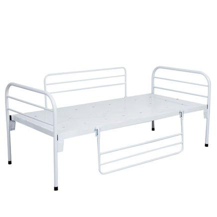 cama-hospitalar-simples-c-cabeceira-movel.centermedical.com.br