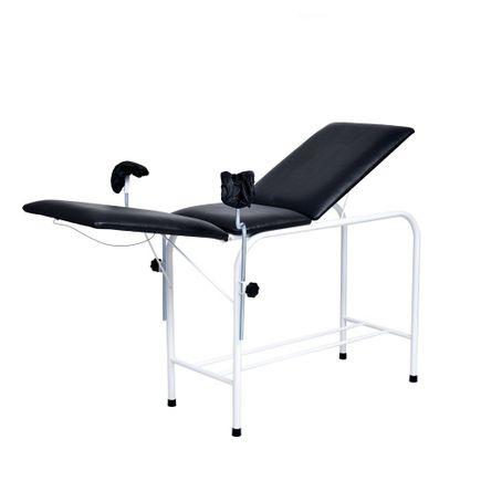 mesa-ginecologica-estofada.centermedical.com.br