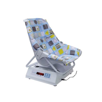 balanca-medica-pediatrica-welmy-109-e-confort.centermedical.com.br