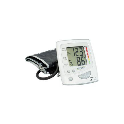 aparelho-de-pressao-digital-automatico-de-braco-gtech-la250.centermedical.com.br