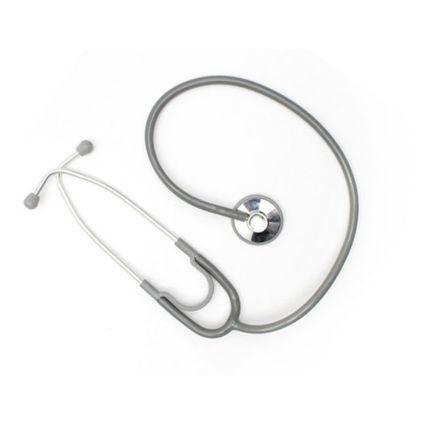 estetoscopio-simples-metalplastic-missouri-neonatal.centermedical.com.br