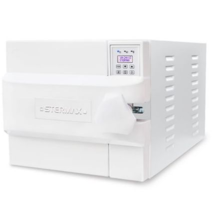 autoclave-digital-super-vacuum-stermax-30-litros.centermedical.com.br