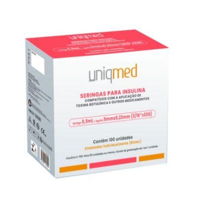 seringas-p-insulina-c-agulha-32g-05ml-5mm-x-023mm-uniqmed-caixa-c-100-unidades.centermedical.com.br