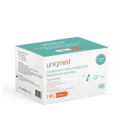 escalpes-para-coleta-multipla-com-dispositivo-de-seguranca-19g-uniqmed.centermedical.com.br