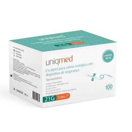 escalpes-para-coleta-multipla-com-dispositivo-de-seguranca-21g-uniqmed.centermedical.com.br